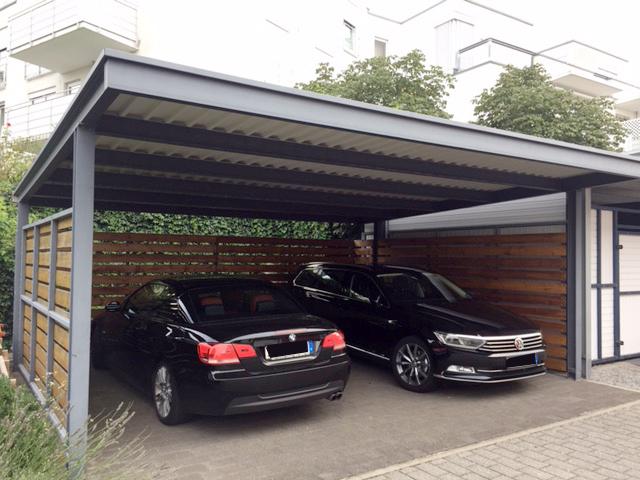 carport (2)