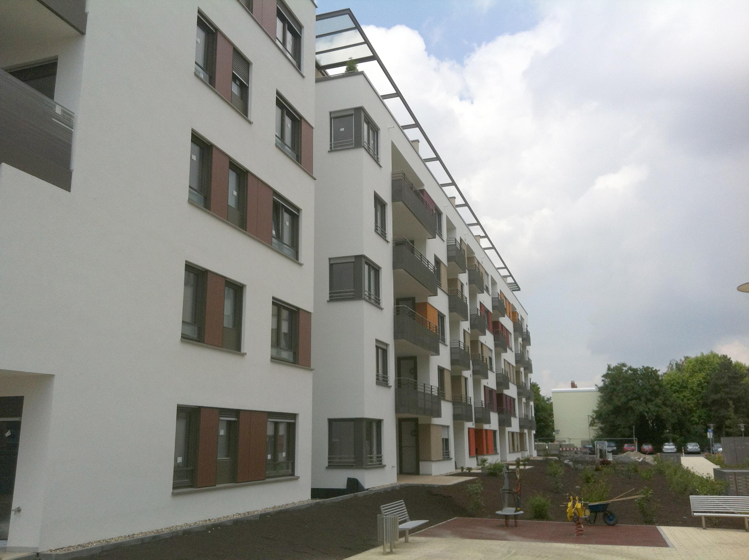 metallbau (4)