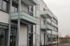 gelaenderbau (4)
