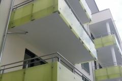 metallbau (2)